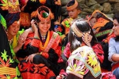 Cultural Dresses of Pakistan,Cultural diversity, Pakistani Culture, culture of Pakistan
