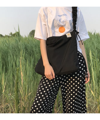 Handbags Trends-Slouchy Bags