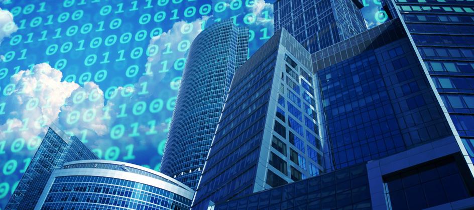 big data big opportunity