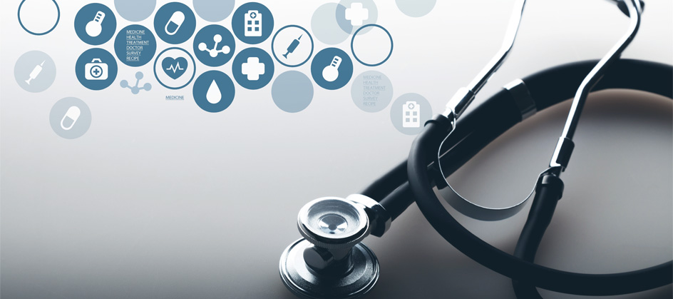Healthcare IT Organizations