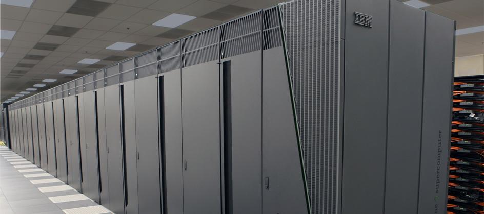 hybrid computing
