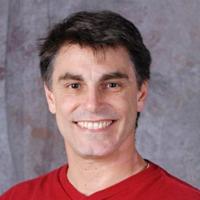 Jeffrey Frey