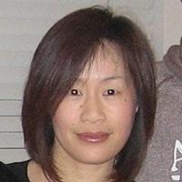 Akiko Hoshikawa
