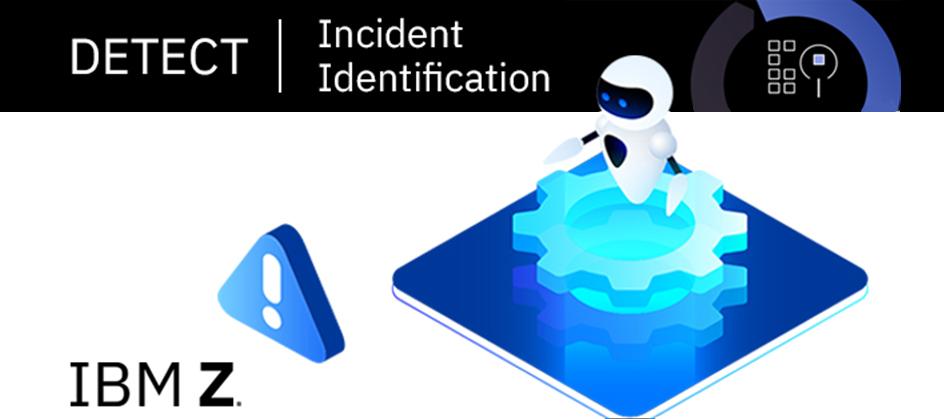 Incident Identification