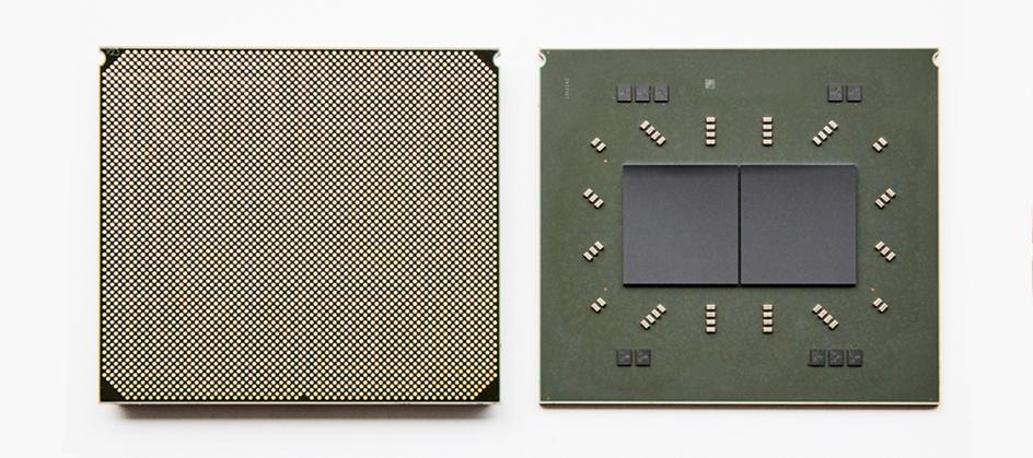 Telum Processor