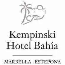 Kempinski Hotel