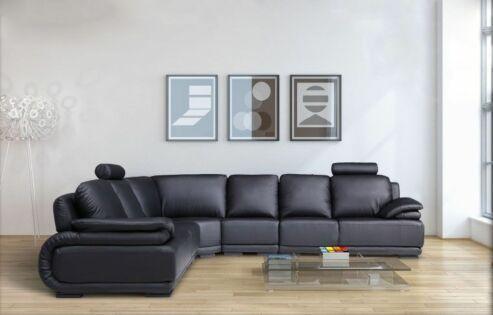 planet meubles
