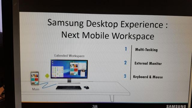 samsung-desktop-experience-planet-mobile