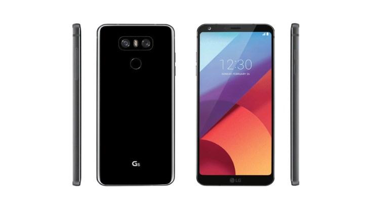 lg-g6-leak-planet-mobile