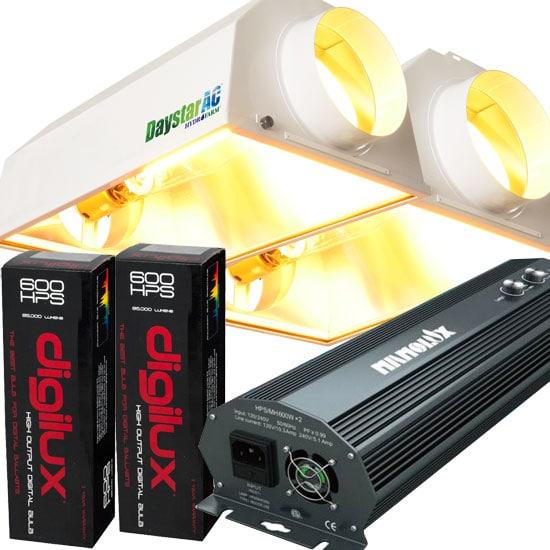 Led Light Ballast