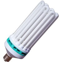 Compact Fluorescent CFL Grow Bulbs | Planet Natural