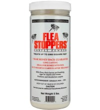 Best Flea Carpet Powder - Carpet Vidalondon