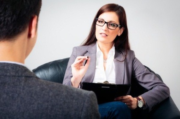 It is common for females on the autism spectrum to choose a career in the field of psychology