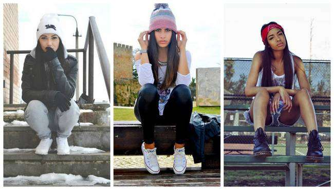 How to Dress Swag  Ideas and Inspiration