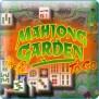 Aarp Kelloggs Mahjong Garden Fasci Garden