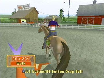 Let's Ride Silver Buckle Stables Game|Play Free Download ...