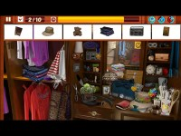 Home Designer: Home Sweet Home Game|Play Free Download ...