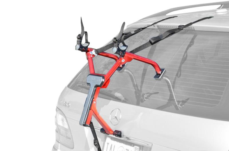 allen sports aluminum compact 1 bike