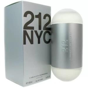 212 NYC