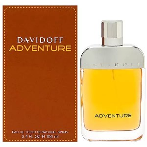Adventure For Men