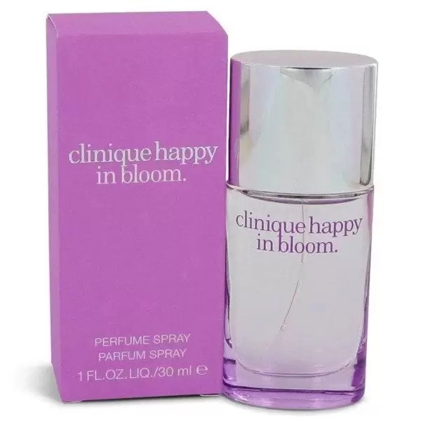 Happy In Bloom by Clinique