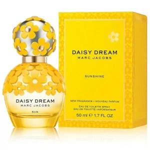 Marc Jacobs - Daisy Dream Sunshine