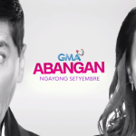 WATCH: September to remember with Bossing and Aiai!