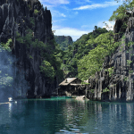 Philippines top 10 countries that deserve more visitors