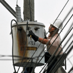 "Energy think tank sees lower electricity cost sans Meralco ""sweetheart"" power deals"