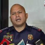 58 erring cops face dismissal from service