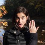 Anne Curtis has no baby plans yet