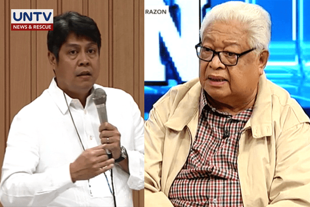 Lawmakers oppose possible term extension for President Rodrigo Duterte