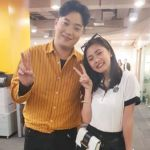 Kim Chiu and Ryan Bang to collaborate in new movie