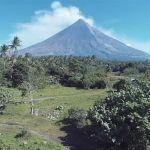 Phivolcs downgrades Mayon alert status to level 3