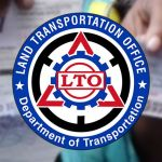 LTO launches online appointment system for license renewal