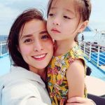Cristine Reyes sparks marital woes again