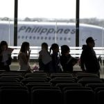 Philippines lifts ban for Kuwait-bound workers
