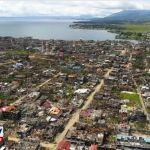 Duterte eyes land reform in Mindanao, promises to return Marawi to its people