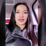 Unapologetic Mocha Uson tells Kris Aquino: 'This is not about you'