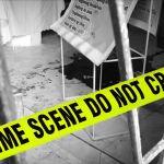Police identify persons of interest in the killing of Nueva Ecija priest