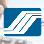SSS enjoins working Filipinos to invest for their social protection