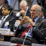 Lessons for next US financial crisis from 3 key ex-officials