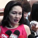 Ban on use of plastic straw, stirrer urged in Senate