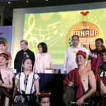 Int'l, local composers join Banaue-inspired music competition
