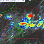 More rains as Karding, LPA enhance Habagat