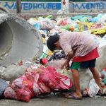 National ID system to prioritize poor Filipinos, vulnerable sector