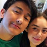 Makisig Morales is now engaged