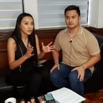 ASec. Mocha gets PCOO memo after controversial fed video