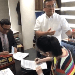 Kris Aquino files theft complaint over financial 'betrayal'