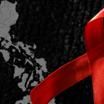 New law allows HIV testing of minors without parental consent